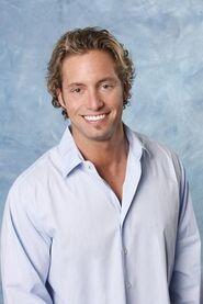 Nick (Bachelorette 7)