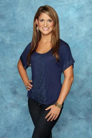 File:Renee (Bachelor 15).jpg
