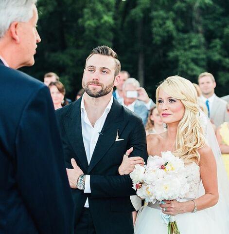 File:Emily Maynard Wedding.jpg