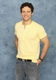 Steve (Bachelorette 6)