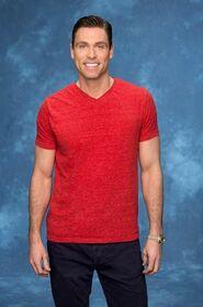 Corey (Bachelorette 11)
