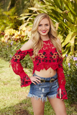 File:Leah (Bachelor in Paradise 3).jpg