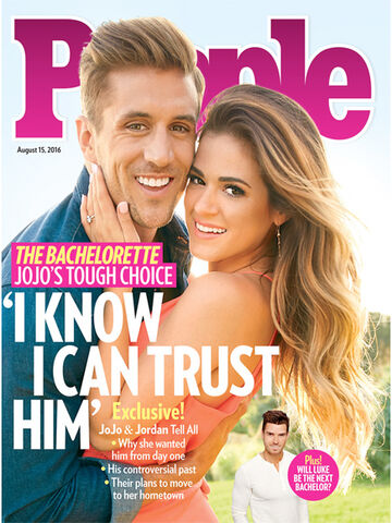 File:The Bachelorette Season 12 People Cover.jpg
