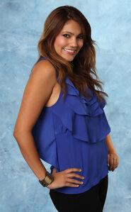 Dianna (Bachelor 16)