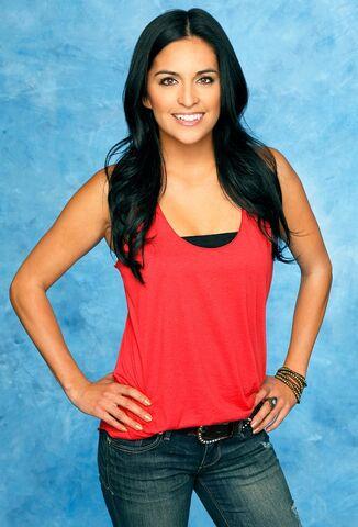 File:Valerie (Bachelor 18).jpg
