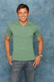 Derek (Bachelorette 6)