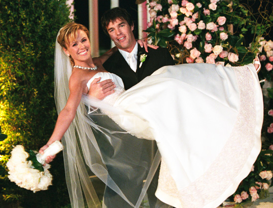 File:Trista and Ryan Wedding 1.jpg