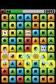 Thumbnail for version as of 12:42, September 17, 2012