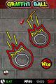 Thumbnail for version as of 12:36, September 17, 2012