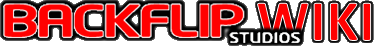 File:Backflip Studios Wordmark.png