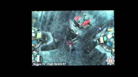 Thumbnail for version as of 22:38, September 20, 2012