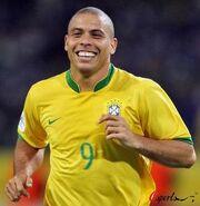 CristianoFat-Ronaldo