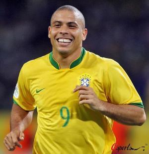 File:CristianoFat-Ronaldo.jpg