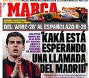 Spanish Press
