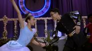 Vanessa Sasha season 1 episode 15