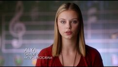 Alya confessional season 1 episode 10