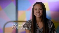 Vanessa confessional season 1 episode 29