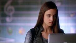 Bianca confessional season 1 episode 18 6