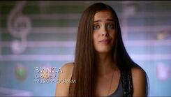 Bianca confessional season 1 episode 4