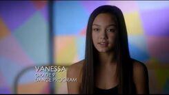 Vanessa confessional season 1 episode 2
