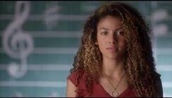Scarlett confessional season 1 episode 3 3