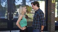 Austin Carly season 1 episode 18 PROMO