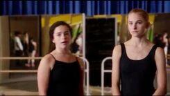 Jenna Carly season 1 episode 7
