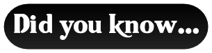 File:Didyouknow.png