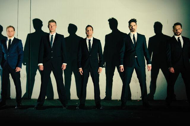 File:Backstreet-Boys 2013.jpg