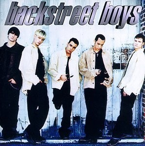File:BackstreetsBack.jpg