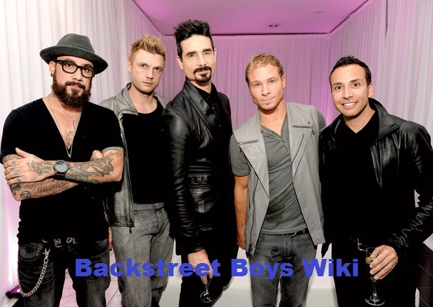 File:Backstreet Boys Graphic.jpg
