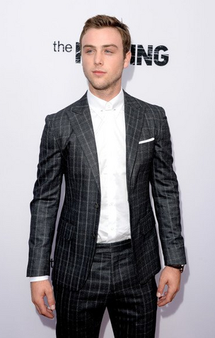 File:Sterling Beaumon.png