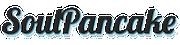 File:Soul Pancake.png
