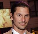 Niclas Salomonsson