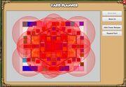 BYM Yard Planner Tower Range