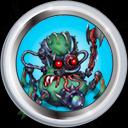 Badge-1062-5