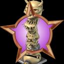 Badge-3589-0
