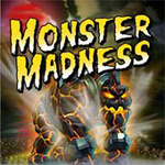 Monster Madness 1