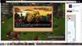 Thumbnail for version as of 00:59, July 4, 2012