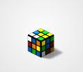 Puzzle Cube Unsolved.png