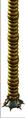Thumbnail for version as of 05:14, November 12, 2012