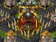 Bandicam 2012-06-23 16-14-09-040