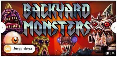 Backyard-Monsters-en-Tuenti-460x225