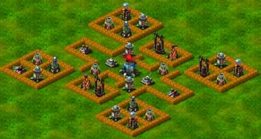 File:Level 40 Outpost Defender.jpg