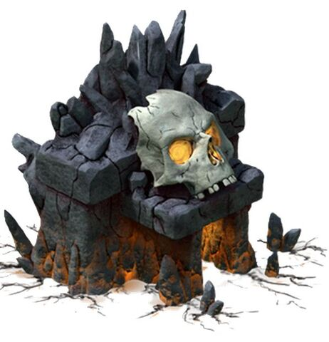 File:Skull of Doom level 5.JPG