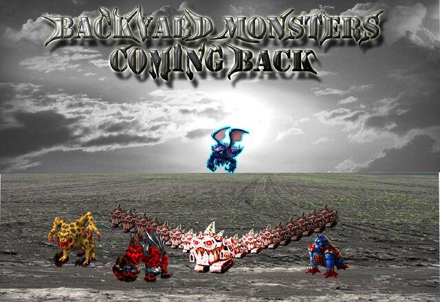 File:Backyard Invasion.jpg