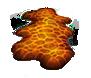 Magma-icon2