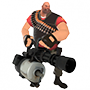 File:Heavy Sig.png