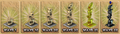 WI2 Victory Totem Pole.png