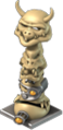 Victory Totem Pole 3.png